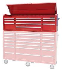 10 Drawer Cabinet Xdd 72
