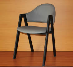 Commercial Dining Room Chairs Cheap Black Metal Chair Design For Restaurant Commercial Dining
