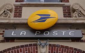 bureau de poste la varenne hilaire maur un bureau de poste fermé pour travaux le parisien