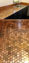 Best 25 Penny Round Tiles by Kitchen Provide Your Kitchen And Floors With Classic Penny