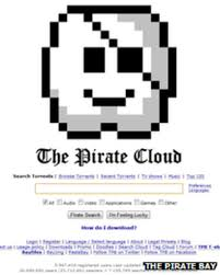 the pirate bay moves to the cloud to avoid shutdown bbc news