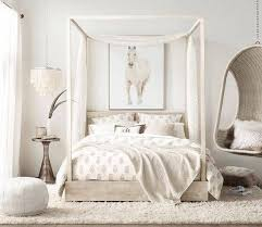 Best  Off White Bedrooms Ideas On Pinterest Off White Walls - Ideas for a white bedroom