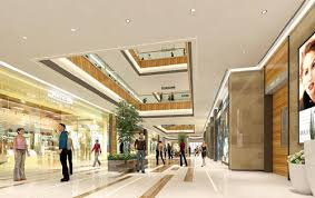 Commercial Interior Decorator Commercial Interior Commercial Interior Designer Choice