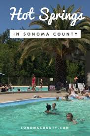 21 best summer fun images 21 best things to do in spring in sonoma county images on