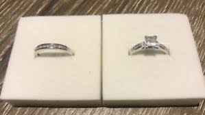 wedding bands geelong white gold diamond wedding band in geelong region vic gumtree