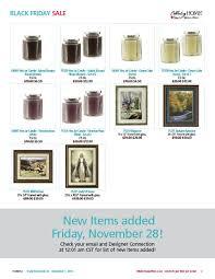 forever black friday 603 best celebrating home images on pinterest black friday sales