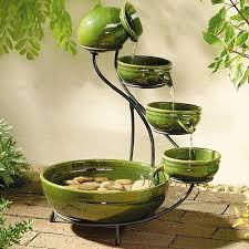 feng shui giardino arredamento con il feng shui pagina 18 fotogallery donnaclick
