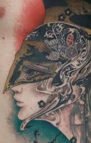 pepper wilmington nc tattoos pinterest orchid tattoo body