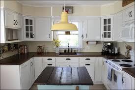 Unfinished Base Cabinets Home Depot - kitchen 12 inch kitchen base cabinet with drawers 18 inch deep