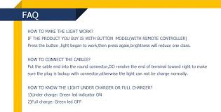 3w bulbs led solar home lighting system in india solar led lights