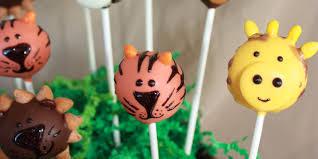 pin by popolate pops on cake pops sydney pinterest cake pop