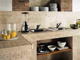kitchen tile backsplash gallery combine countertops and kitchen tile ideas design joanne russo