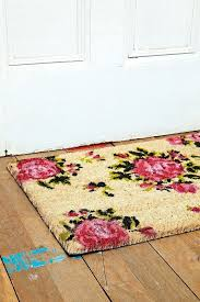 articles with modern entrance door mats tag excellent modern