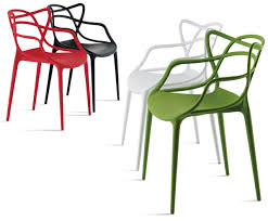 Vine Chair Sunperry Furniture Project Furniture For Designer Choice