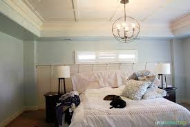 Alabaster Sherwin Williams by 100 Sherwin Williams Master Bedroom Colors Dark Master
