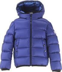 rab neutrino endurance jacket women u0027s lapis tasman 16 find