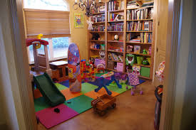 the den at dining in my in snippets dining room turned playroom