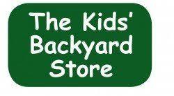 Kids Backyard Store Why Gross Motor Development Is So Important