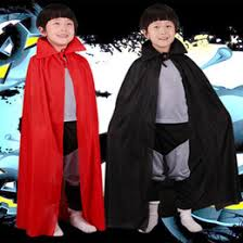 Vampire Halloween Costumes Girls Discount Vampire Halloween Costumes Kids 2017 Vampire