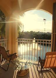 htons floor plans luxury apartments palm beach gardens florida best garden in the