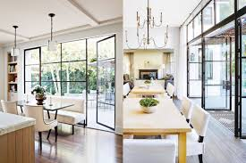 Home Building Trends 2017 Seven 2017 Interior Design Trends You Won U0027t Want To Miss