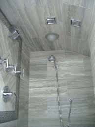 Regrout Bathroom Shower Tile How To Regrout Shower Regrout Shower Tile Cost Expatworld Club
