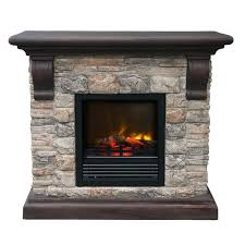 Canadian Tire Bathroom Vanity Canadian Tire Electric Fireplaces Swearch Small Design Living Room