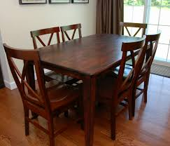 kitchen table refinishing ideas kitchen table refinishing ideas awesome refinishing kitchen table