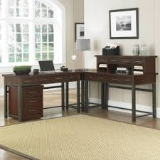 Small Home Office Design Layout Ideas by Makeovers And Decoration For Modern Homes Design Home Office