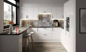 how to clean howdens matt kitchen cupboards compare