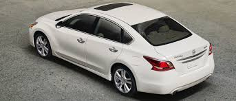 nissan altima 2016 review edmunds 2015 nissan altima gastonia charlotte gastonia nissan
