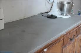 quel carrelage pour plan de travail cuisine carrelage pour plan de travail cuisine spécialiste du marbre