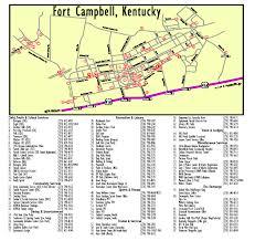 Camp Lejeune Base Housing Floor Plans by Fort Campbell Housing Map Fort Campbell Housing Floor Plans