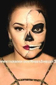cleopatra halloween makeup 174 best amber janelle makeup images on pinterest amber