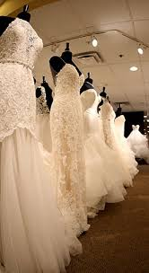 Wedding Dress Store Find Your Perfect Wedding Dress U2013 Mb Bride Wedding Dresses