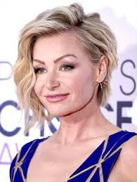 short hairstyles for 48 year old 30 new celebrity bob haircuts short hairstyles haircuts 2015