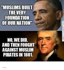 Racist Muslim Memes - 25 best memes about muslim muslim memes