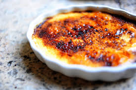Creme Brulee For A Crowd Recipe Crème Brûlée The Pioneer Woman