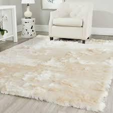 best 25 white shag rug ideas on pinterest brown couch decor