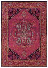 rug cool bathroom rugs custom rugs in moroccan style rugs
