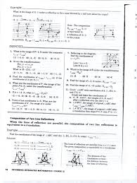 Angle Bisectors Worksheet Geometry Worksheets Mhshs Wiki
