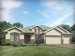 palermo ii model u2013 4br 3ba homes for sale in oviedo fl u2013 meritage