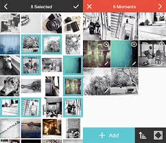 membuat instagram jadi keren cara membuat foto instagram menjadi video dengan aplikasi flipagram