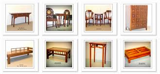 Rosewood Display Cabinet Singapore 5 Best Places To Buy Rosewood Furniture In Singapore