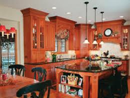 kitchen remodel design ideas kitchen remodel sweepstakes wonderful decoration ideas