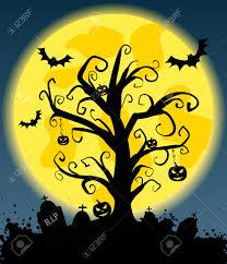 halloween background silhouettes tree silhouettes u2013 halloween bats u2013 halloween wizard