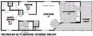 single wide mobile homes floor plans and pictures single wide mobile home floor plans
