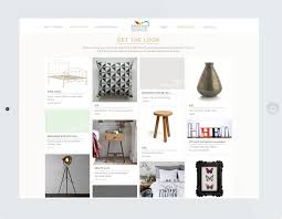 dulux launches uk u0027s first online interior design service