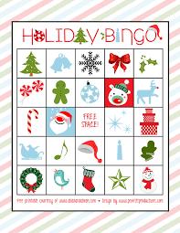 free halloween printable cards holiday bingo set free printable