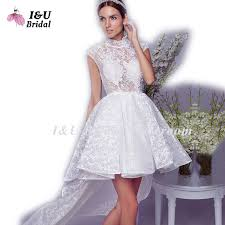 popular beach wedding dresses gown buy cheap beach wedding dresses